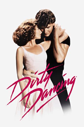 Dirty Dancing - Gin Cinema