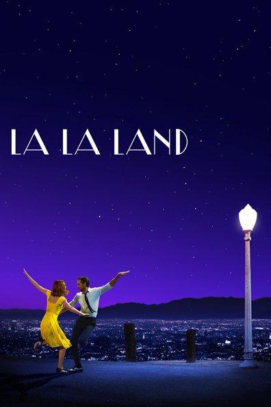 La La Land - Sing A Long